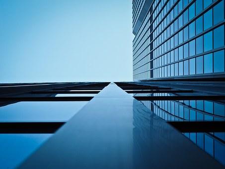 合同会社と株式会社の違いとは?会社設立するならどちらを選ぶ?