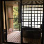 箱根湯本日帰り温泉プランはこれで決まり!一日のスペシャル旅程を作成