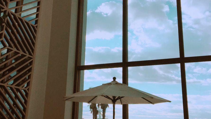 お正月の旅行プランは初日の出と箱根駅伝を見に行ける大磯プリンスホテルへ