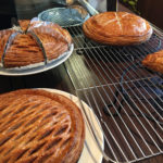 テレビ放映で話題!アップルパイ・黒毛和牛のパテが美味しい店東京二子玉川「M.Santa」一度は行くべき!