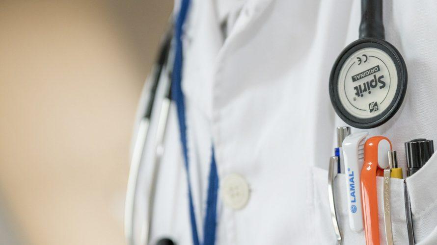 健康保険がなくなる?日米貿易協定による国民皆保険の崩壊の理由をわかりやすく解説