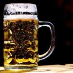 遺伝子組み換えは発泡酒にも!大手ビールメーカーの調査結果!メーカーを変えられるのは市民だけ