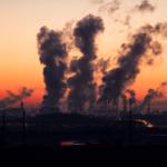 横浜市都筑区の宮城県災害廃棄物焼却は本当に安全なのか?放射線対策と自分の身を守る方法