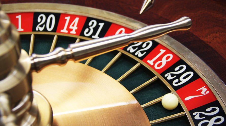 カジノをなぜ作るのか?韓国のカジノ失敗に学べ!ギャンブル依存症保険の前にまずは建設反対を