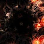 新型コロナウイルス国内・世界の感染者まとめ。ウイルスの実態考察や予防方法も