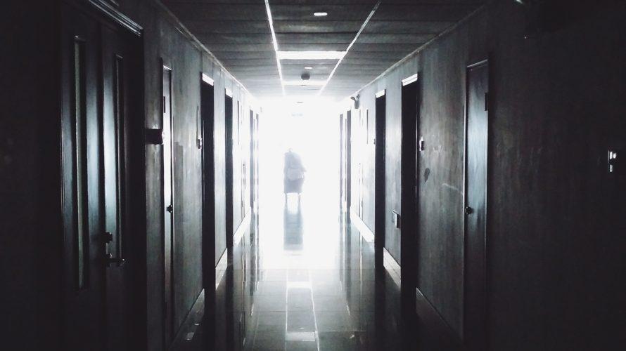 新型肺炎で3Dプリンター隔離施設やロボット活躍に中国の技術力を見る