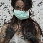 日本国内新型コロナウィルス最新情報。世界では死者426人も。