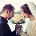 婚活で1年以内に結婚したい人が合コンではなく結婚相談所を選ぶ理由