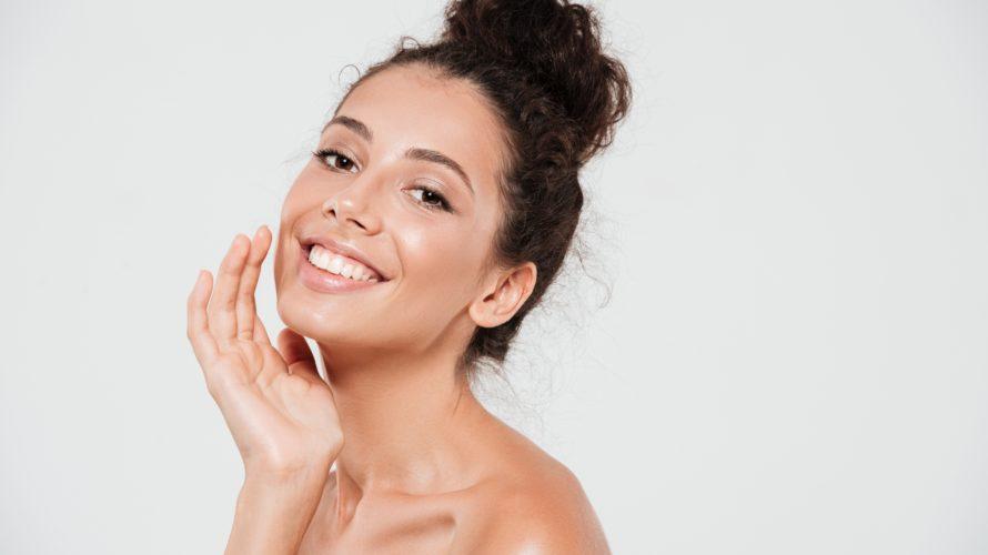 ビタミンCの効果とは?化粧品とサプリメントどちらが効果大?