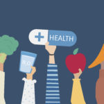40代から太る食生活を変えよう!肥満や糖尿を防ぐ方法とは