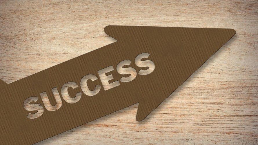 クラウド会計ソフトシェアは?中小企業・個人事業主利用の実態とは。