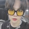 BTS年末いない(いなかった)メンバーシュガ(suga・ユンギ)とは?名前の由来や性格を紹介