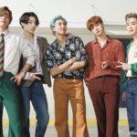 【2020年】BTSファンが投票した人気曲・名曲ランキングは?