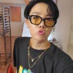 BTSのJ-hope(ホソク)の性格や芸名の由来・プロフィールは?