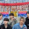 BTS・ファンがよく使う韓国語や造語は?カタカナでまとめました