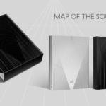 BTS新写真集「BTS MAP OF THE SOUL ON:E」はどこで買える?料金表や予約できるサイトまとめ
