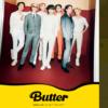 BTS出演!「ビルボードミュージックアワード2021」はいつ?見る方法は?