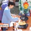BTS料理の上手いのは誰?料理対決の動画も含めてご紹介